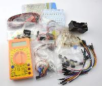 Hacking Electronics Mega Kit