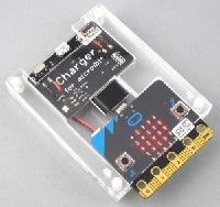 Charger Kit for micro:bit