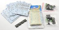Monk Makes Protoboard Kit