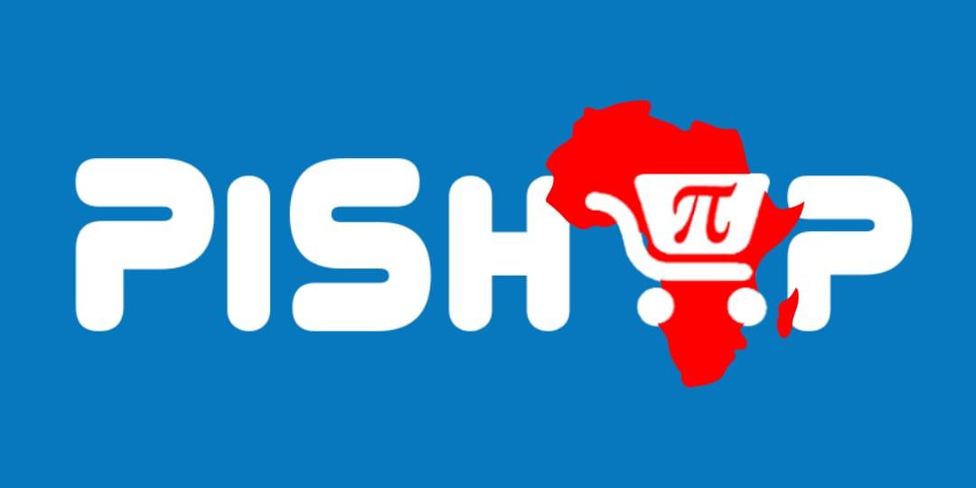 PiShop Pty Ltd