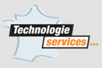 Technologie Services SAS